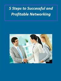 5-steps-to-successful-and-profitable-networking