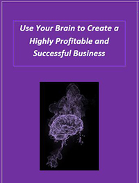 use-your-brain-to-create