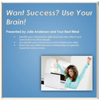 want-success-use-your-brain