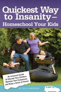 quickest-way-to-insanity-homeschool
